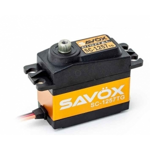 Savöx SC-1257 TG Digital