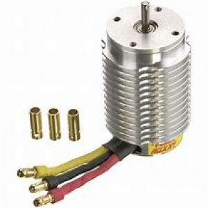 Motor Brushless Roxxy BL 3051/04
