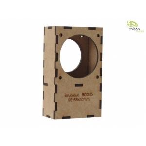 Lautsprecher Box 85