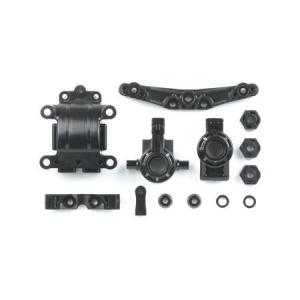 Teilesatz A TT-01E