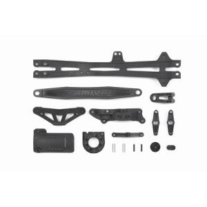 Teilesatz D TT-01E
