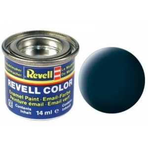 Farbe Granitgrau