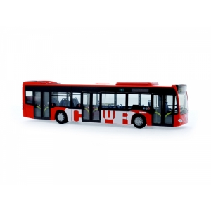 Mercedes Citaro 15 Churer Bus Linie 1