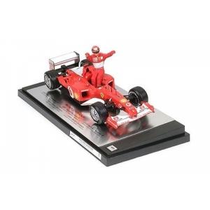 Ferrari F2002 GP.Frankreich 2002