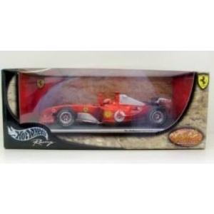 Ferrari F2004 M.Schumacher 2004