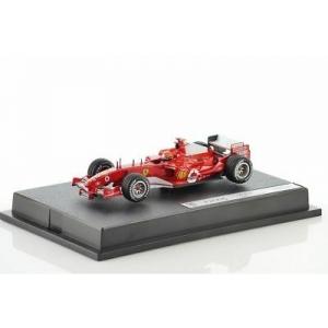 Ferrari F2005 R.Barrichello 2005
