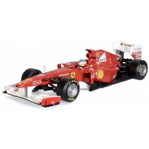 Ferrari 150 F.Alonso 2011