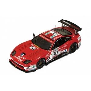 Ferrari 550 Maranello Nr.50 LM 2006