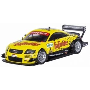 Audi TT-R Team Abt L.Aiello DTM 2003