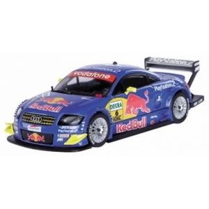 Audi TT-R Team Abt K.Wendlinger DTM 2003