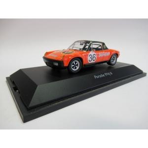 Porsche 914/6 Nr.36