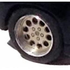Felgen für Alfa QV