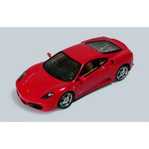 Ferrari F430 rot 2004