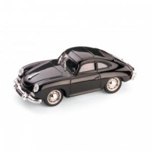Porsche 356 1952
