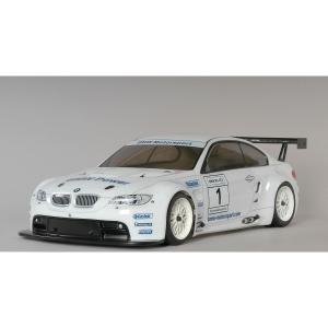 Karrosserie BMW 320 Si WTCC