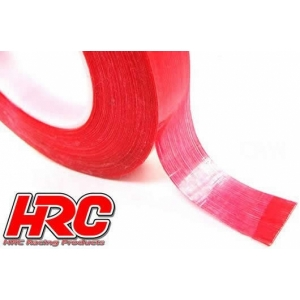 Accu Tape Pro Fibreglass 20mm x 50m