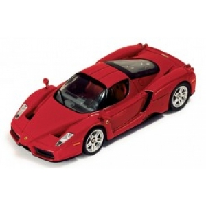 Ferrari Enzo rot 2002
