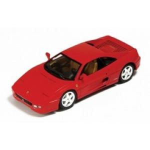 Ferrari F355 rot 1997
