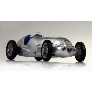Mercedes W125 1937