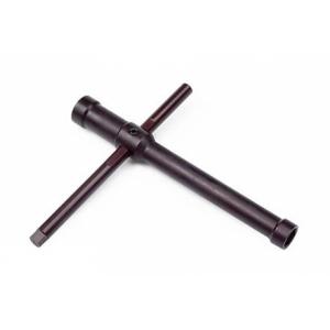 Kerzen-, Imbuss-, 8 mm und 10 mm Schlüssel