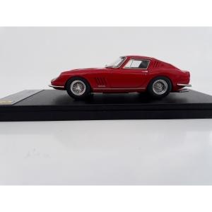Ferrari 275 GTB rot 1965
