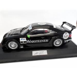 Mercedes CLK Nr.6 DTM M.Fässler