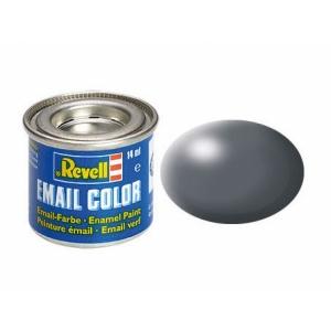 Farbe Dunkelgrau seidenmatt RAL7012