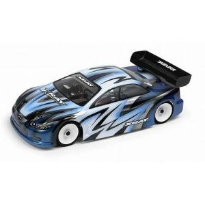 Karrosserie Mazda 6 M18 Pro