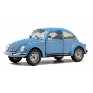VW 1303 Big hellblau met 1973
