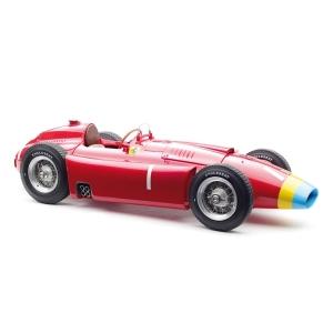 Ferrari D50 Nr.1 J.M.Fangio 1956