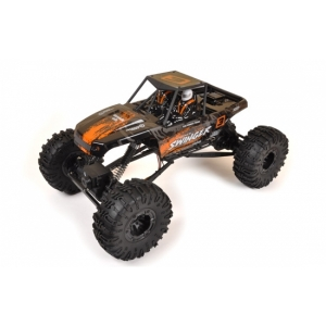 Pirate Swinger Crawler 4WD RTR
