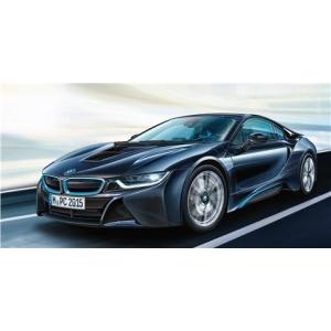 BMW 8i