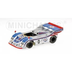 Porsche 917/20 Nr.0 Interserie 1974