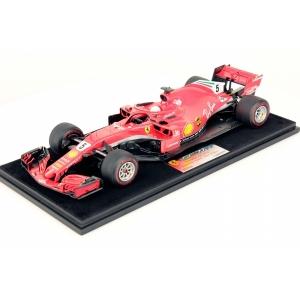 Ferrari SF71H Nr.5 S.Vettel 2018_1