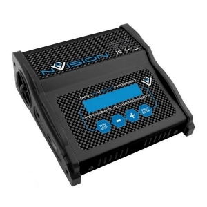 NVISION 80W AC/DC