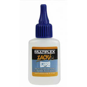 Multiplex Zacki2 20gr.