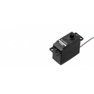 Servo S-U300 Standart Digital