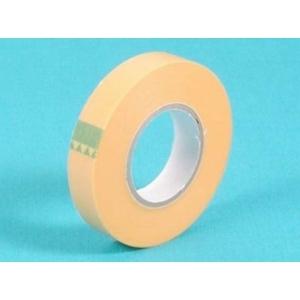 Maskierband 10 mm Ersatzrolle