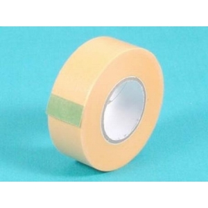 Maskierband 18 mm Ersatzrolle