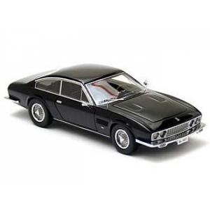 Monteverdi 375L schwarz 1972