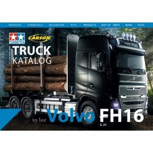 Truck Katalog 2020