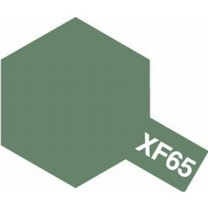 Farbe Feldgrau matt XF-65