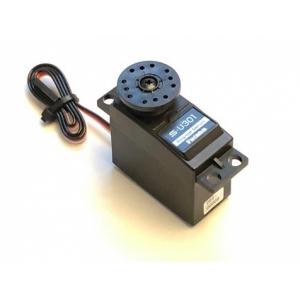 Servo S-U301 Standart Digital
