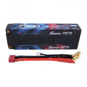GENS ACE B100C-7500-2S1P-HC-47-HV-RS