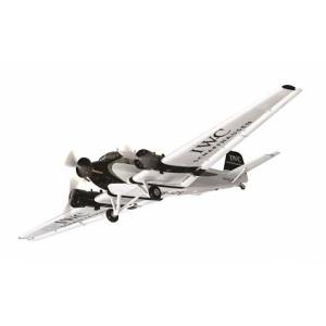 Junkers Ju 52/3 HB-HOS