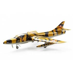 Hunter Mk68 Trainer J-4206