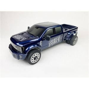 Ford F450 SD 4WD RTR