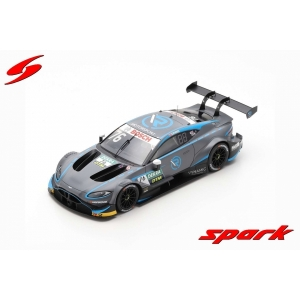 Aston Martin Vantage DTM  Nor.76 R-Motorsport St.Gallen 2019