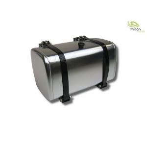 Treibstofftank 80 mm für Hydraulik 145 ml