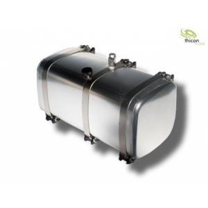 Treibstofftank 108 mm für Hydraulik